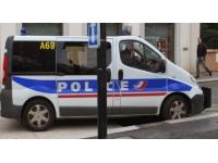 Villeurbanne : l'agresseur collectionnait les faux papiers