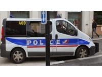 Saint-Fons : paniquée, elle heurte des piétons avec sa voiture après avoir reçu des coups