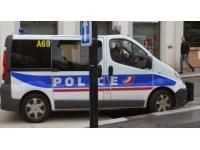 Lyon : Ivre, il percute des motos et refuse d'obéir aux policiers