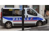 Villefranche-sur-Saône : trois interpellations pour trafic de stupéfiants