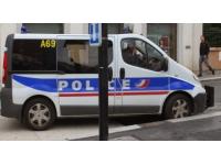 Lyon : encagoulé, il s'introduit chez un jeune homme et lui vole des objets