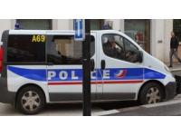 Vaulx-en-Velin : ils jetaient des projectiles sur les policiers depuis leur fenêtre