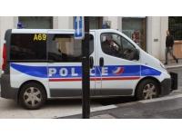 Lyon : il se fait remettre la caisse avec un pistolet à billes