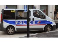 Lyon : des perturbations samedi soir à la gare de Vaise suite à la découverte d'un colis suspect