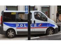 Lyon : il provoque un accident avec un bus TCL et menace de mort le chauffeur