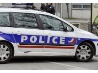 Un jeune de 19 ans frappé à coups de tesson de bouteille ce week-end dans le 3e arrondissement