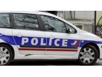 Quatre Lyonnais interpellés après avoir braqué une station-service en Suisse