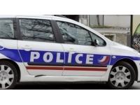 Deux jeunes à bord d'une voiture volée interpellés à Vénissieux
