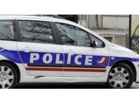 Deux policiers blessés lors de l'interpellation d'un chauffard