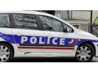 Lyon : le lycée Jean Perrin tagué par des membres du GUD