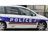 Vénissieux : Trois blessés dans une rixe familiale
