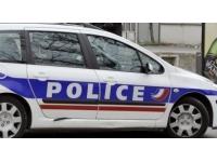 Quatre voleurs de scooters interpellés en flagrant délit dans le 7e arrondissement