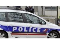 Un réseau de piratage de cartes bancaires démantelé dans le Rhône