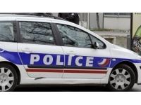 Lyon : il frappe un passant sans raison