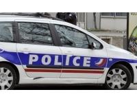 Saint-Fons : il frappe son amie pour lui soutirer de l'argent