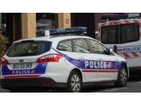 Saint-Priest : Un homme se tire une balle dans la jambe