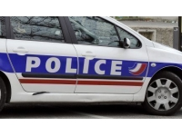 Saint-Priest : une femme interpellée pour avoir poignardé son mari