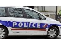 Lyon : vols et dégradations dans le quartier Perrache