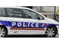 Lyon : un homme poignardé  boulevard de la Croix-Rousse vendredi soir