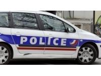 Lyon : il vole une motocyclette mais affirme ne se souvenir de rien !