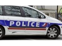 Lyon : elle fait fuir son agresseur venu chez elle !