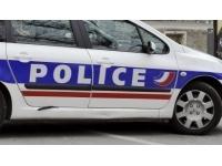 Rhône : interpellé avec 300 cartouches de cigarettes dans son coffre