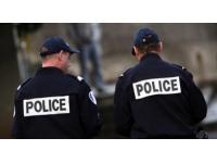 Lyon : un jeune de 13 ans agresse un homme en raison de son homosexualité