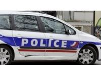 Recherchés pour port d'arme prohibé, ils sont retrouvés avec une voiture volée
