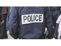 Lyon : déjà incarcéré, il est mis en cause dans une série de vols