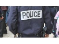 Il frappe son fils de 9 ans et le menace de mort à la sortie de l'école