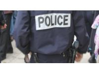 Lyon : avec 3,5 kilos de cannabis à bord du véhicule, ils refusent de s'arrêter