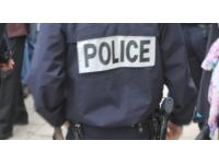 Lyon : ils voulaient squatter un appartement du 1e