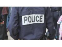 Vénissieux : il menace les policiers avec une arme
