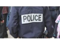 Villeurbanne : trois adolescents dévalisent une boulangerie et fouillent un restaurant