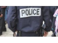 Vaulx-en-Velin : une septuagénaire agressée pour ses bijoux