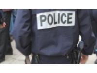 Lyon : ils escroquent les magasins de 56 000 euros en une seule journée