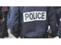 Saint-Jean-de-Touslas : les morts remonteraient au 1er janvier
