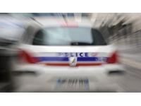Lyon : il détourne plus de 2600 euros avec des chèques volés