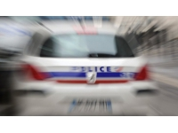 Villeurbanne : arrêtés sur un marché, ils vendaient des parfums contrefaits