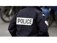 Rilleux-La-Pape : quatre mineurs arrêtés pour tentative de vol d'un Ipod