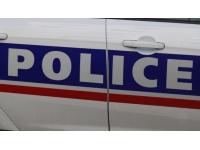 Un trafic de stupéfiants démantelé à Lyon