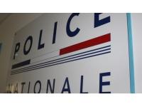 Lyon : un couple séquestré dans son appartement par trois hommes venus voler de l'argent