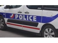 La brigade antigang de Lyon met la main sur 340 kilos de cannabis