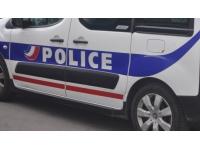 Bourgoin-Jallieu : l'un des malfaiteurs aurait réussi à se faire enfermer dans le magasin