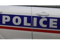 Lyon : un appel à témoin lancé après la disparition d'un octogénaire