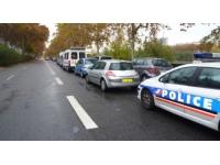 Du nouveau dans l'affaire de corruption de policiers à Vénissieux