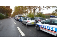 Lyon : il viole sa femme dans les beaux quartiers