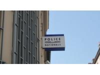 11 000 contrefaçons détruites mardi à Lyon