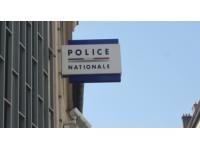 Lyon : recherché pour vol par effraction, il est arrêté grâce à un contrôle TCL