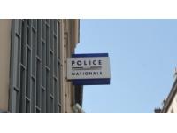 Lyon : il frappe sa femme avec une ceinture et détériore la voiture d'un témoin